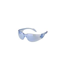 Endura Rainbow Cykelbrille blå klar
